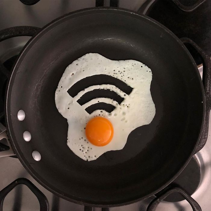 Mexican-artist-turns-eggs-into-amazing-works-of-art-and-youre-sure-to-want-one-of-those-at-breakfast-5a4362af30fa1__700