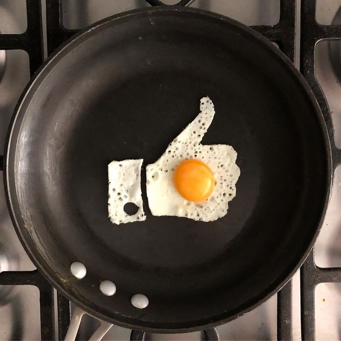 Mexican-artist-turns-eggs-into-amazing-works-of-art-and-youre-sure-to-want-one-of-those-at-breakfast-5a4362b10a9a1__700