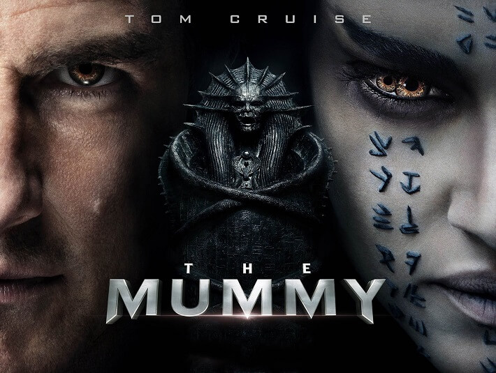 Mumya-Filmi
