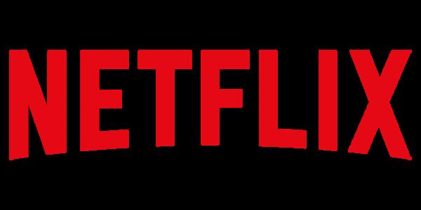 Netflixtransparentbackground1