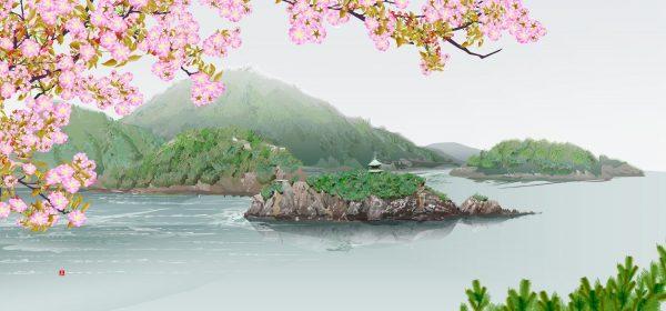 Tatsuo-Horiuchi-excel-4