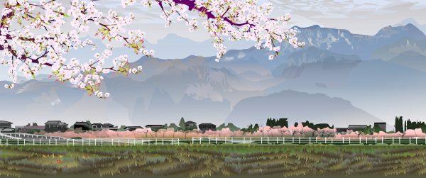 Tatsuo-Horiuchi-excel-6