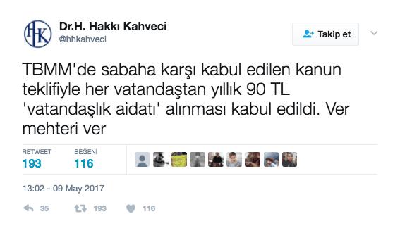 aidat-tweet