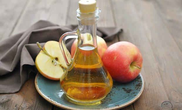 Elma Sirkesinin Faydaları Ve Elma Sirkesi Hakkında 15 önemli Bilgi