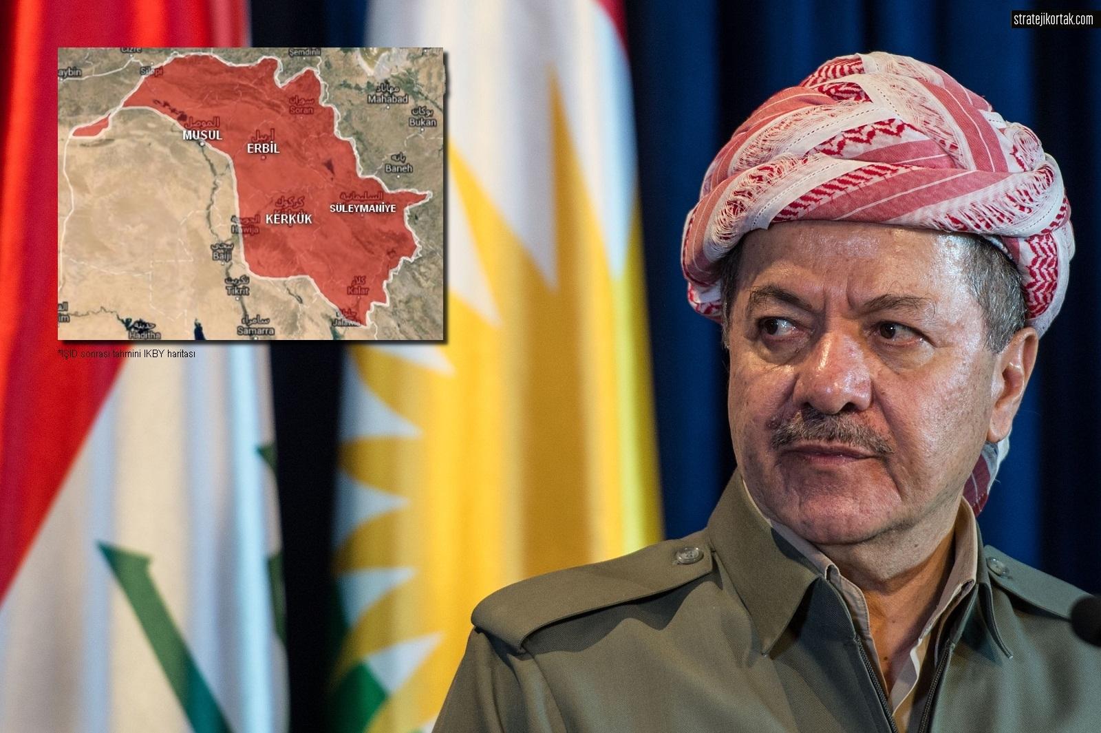 bagimsiz-kurdistan-referandumu