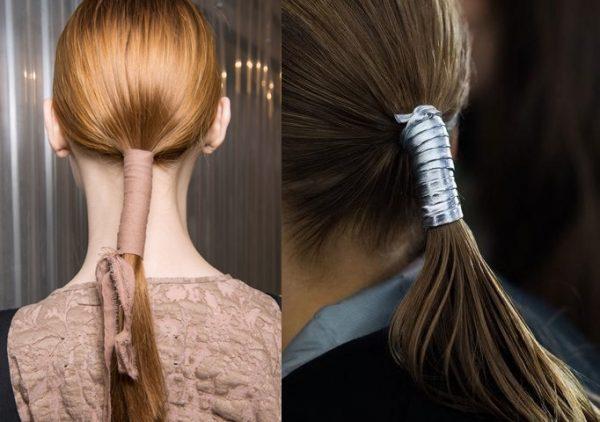 bandana-hair-3-horz