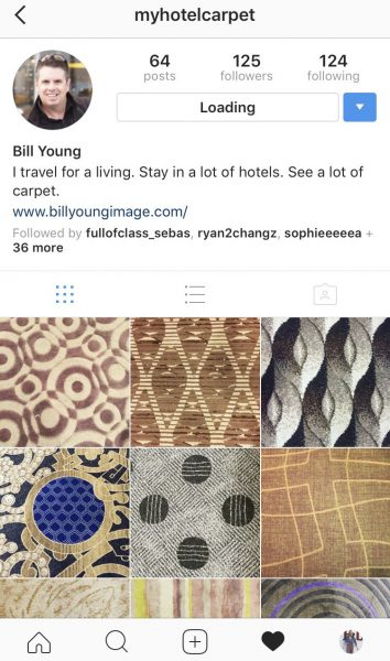 bill-young-4
