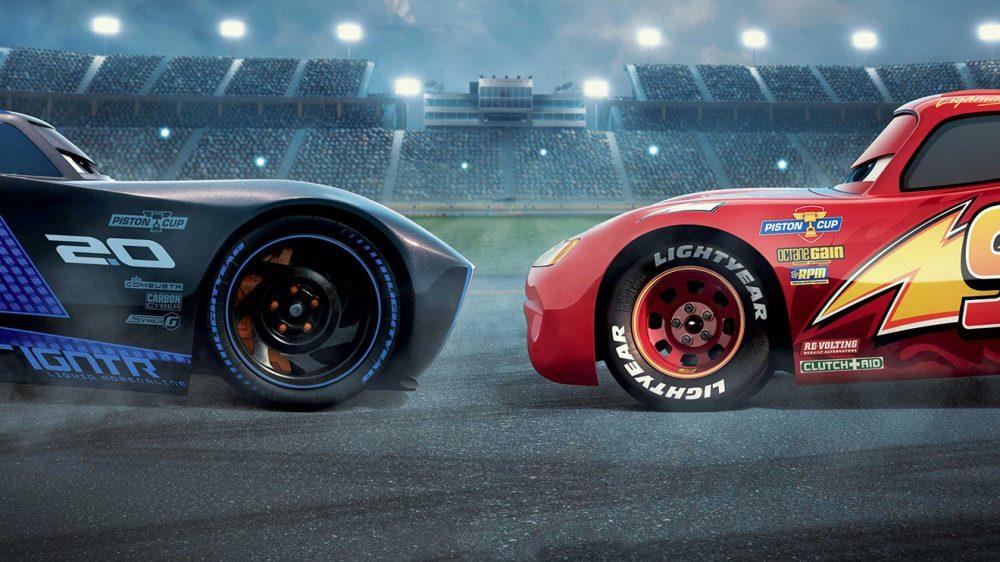 cars-3-2560x1600-jackson-storm-lightning-mcqueen-animation-pixar-7204-1000x562