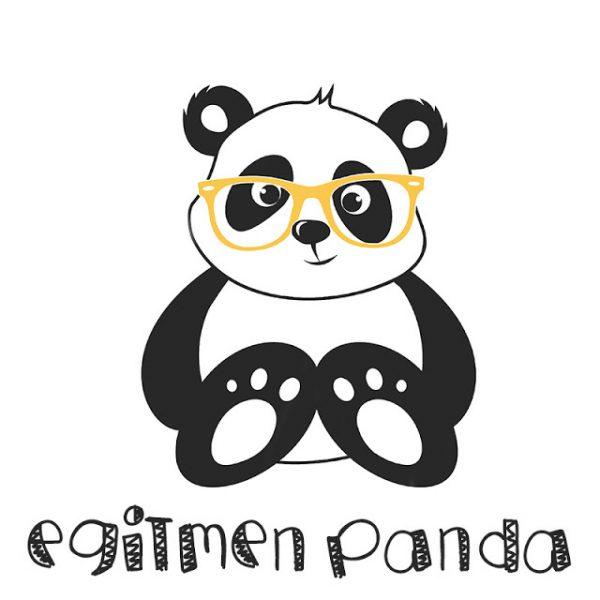 egitmen-panda