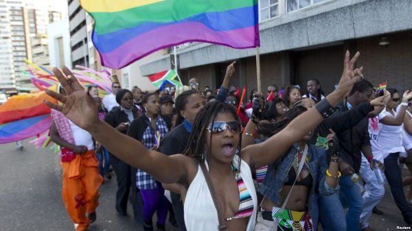 escinsel-evlilikler-guney-afrika