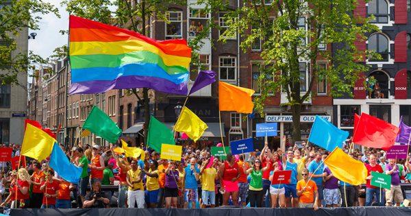 escinsel-evlilikler-hollanda