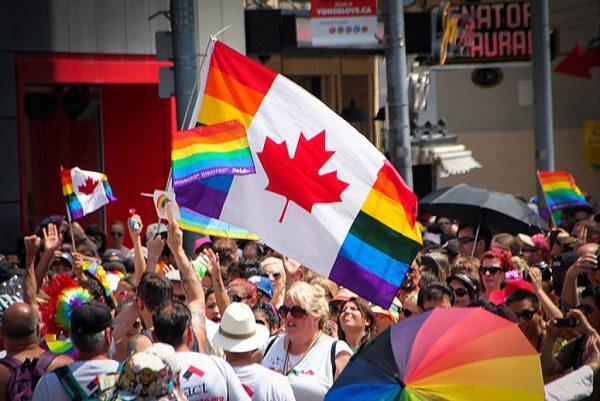 escinsel-evlilikler-kanada