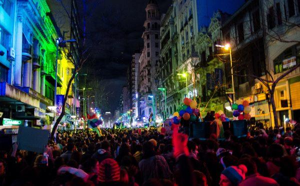 escinsel-evlilikler-uruguay