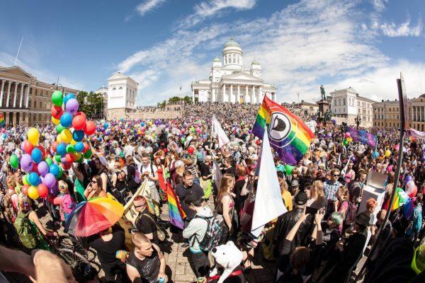 escinsel-evlilikler-yeni-finlanda