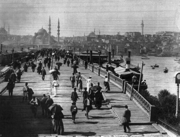 eski-galata-köprüsü