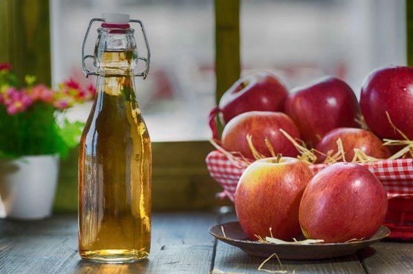 evde-elma-sirkesi-11