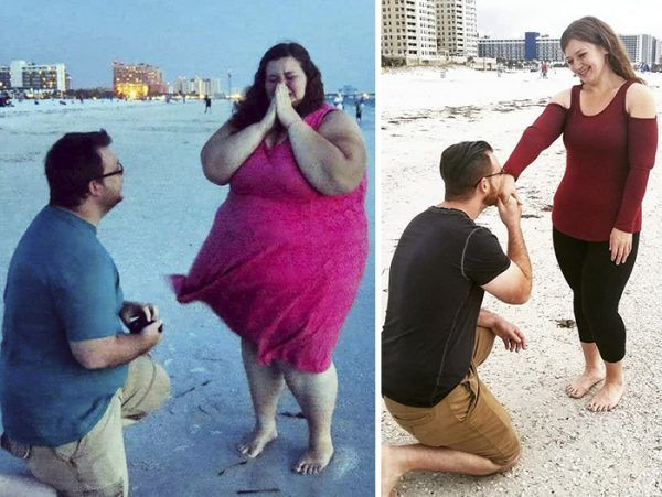fat-girl-11