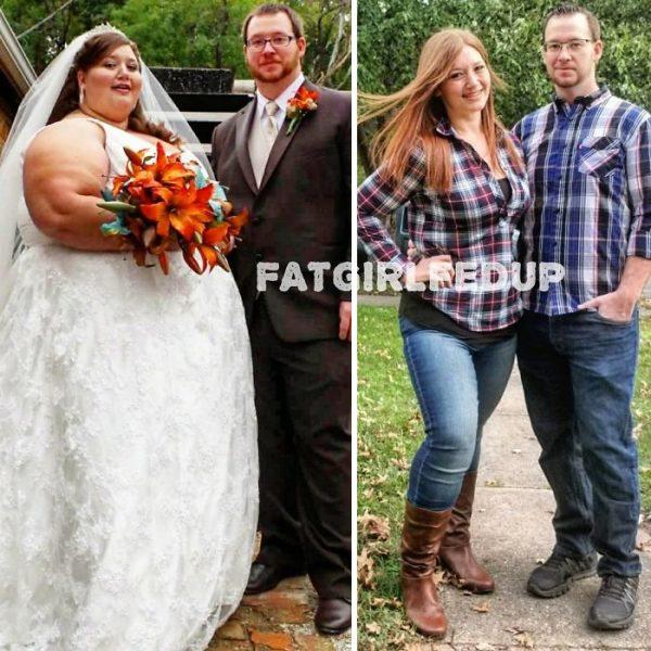 fat-girl-12