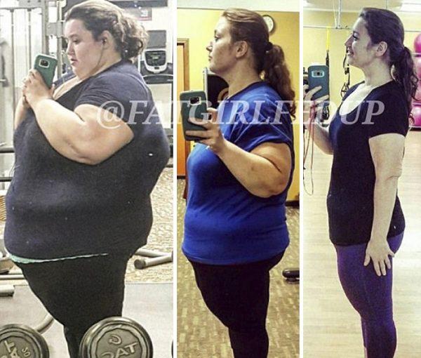 fat-girl-13