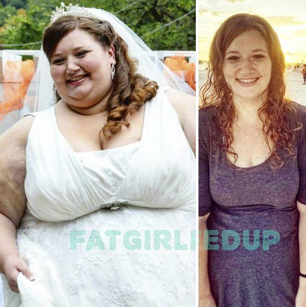 fat-girl-6