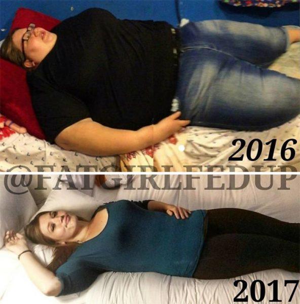 fat-girl-7