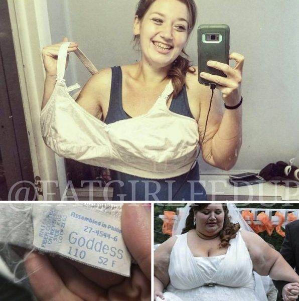 fat-girl-8