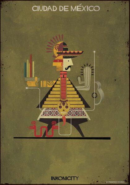 federico-babina-meksiko