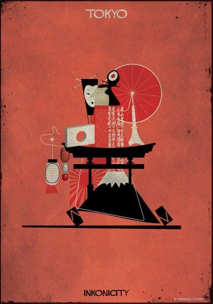 federico-babina-tokyo