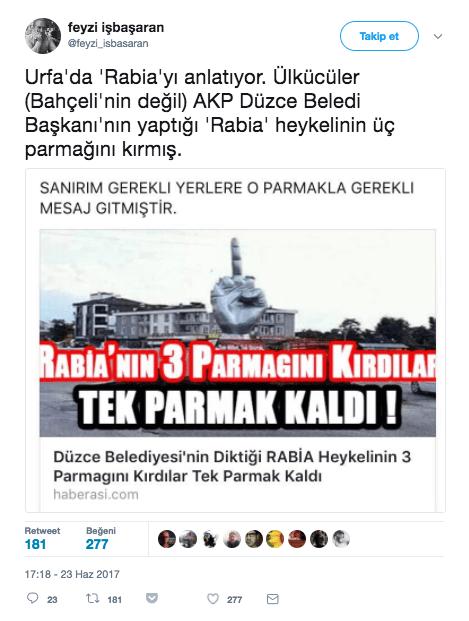 feyzi-isbasaran-tweet-ulkuculer-uc-parmagini-kirdi