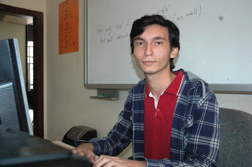 kahramanmarasta-16-yasindaki-lise-ogrencisi-yigit-can-yilmaz