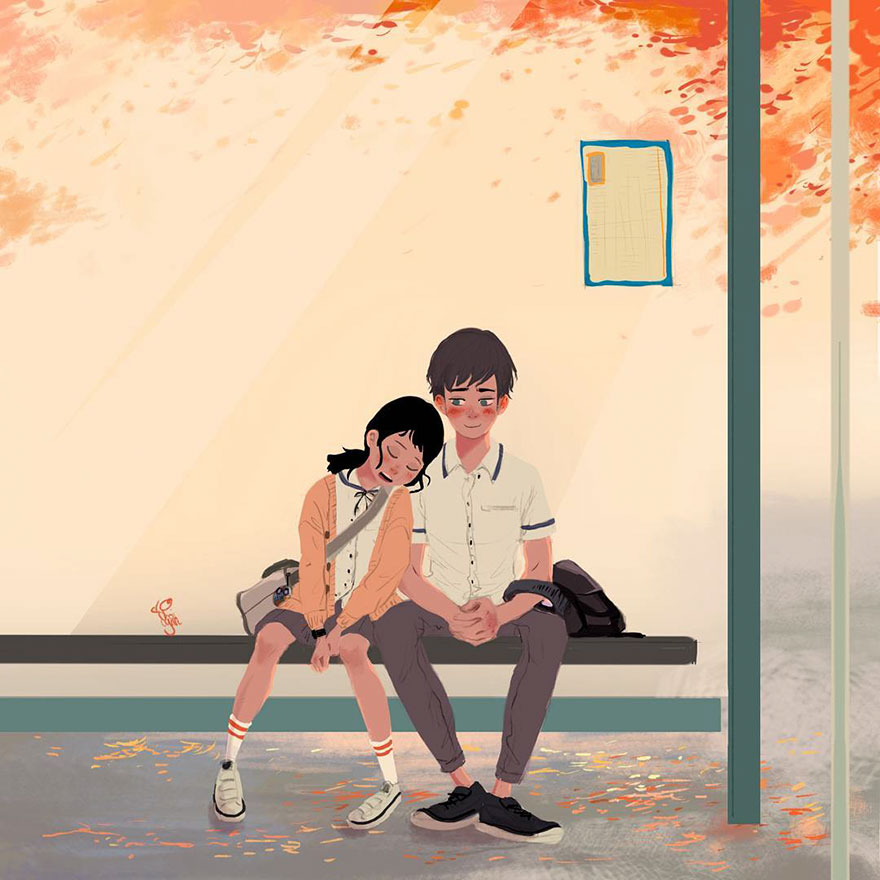 love-illustrations-lynn-choi-1-5a3cb178eba84__880