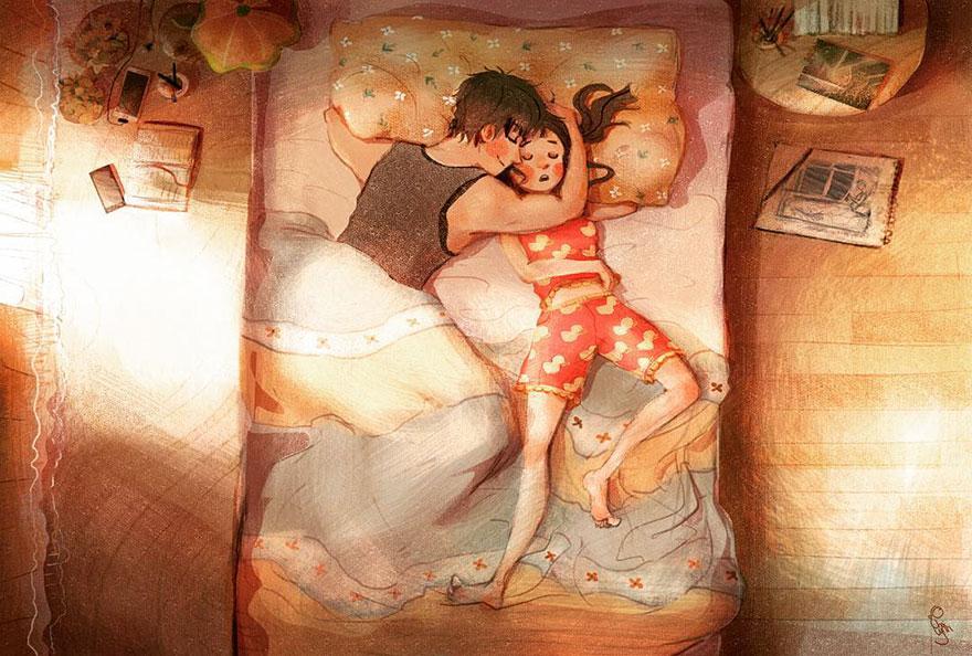 love-illustrations-lynn-choi-4-5a3cb17f17a84__880