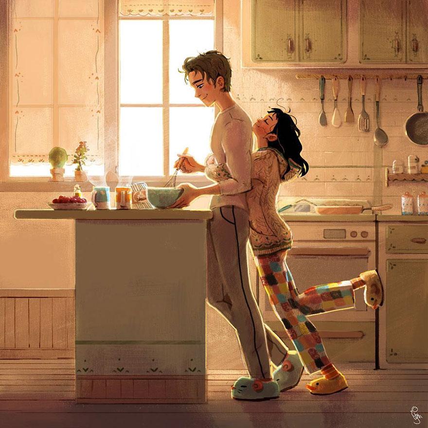 love-illustrations-lynn-choi-6-5a3cb1831bdfa__880