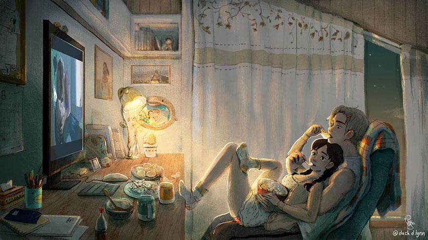 love-illustrations-lynn-choi-7-5a3cb18511da5__880