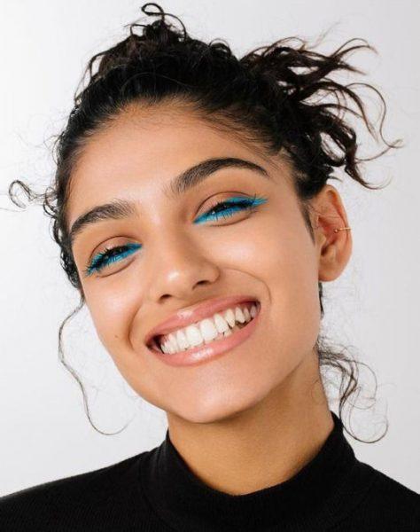 makeup-12