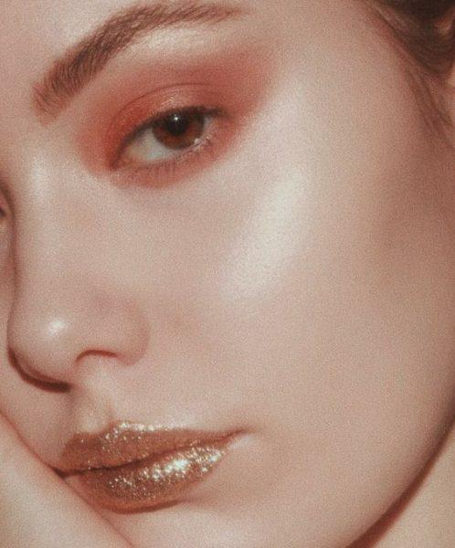 makeup-13
