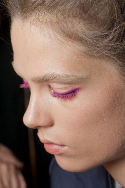 makeup-6