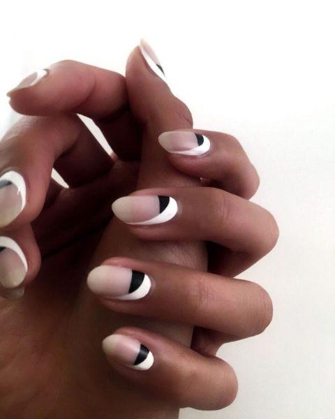 nail-7