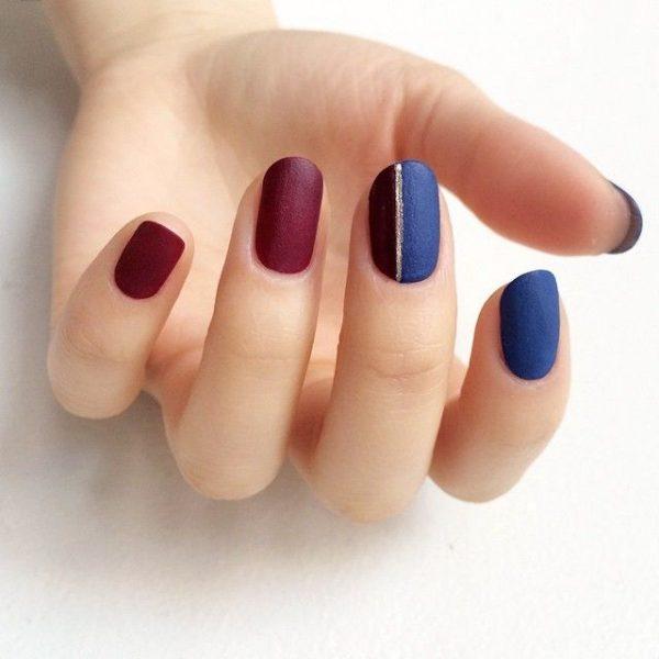 nail-8