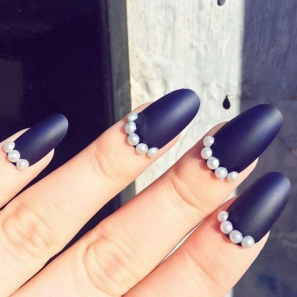 nail-9