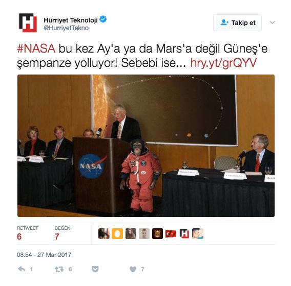 nasa-sempanze-hurriyet-tweet