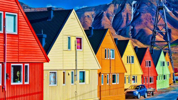 nws-svalbard-arctic-longyearbyen