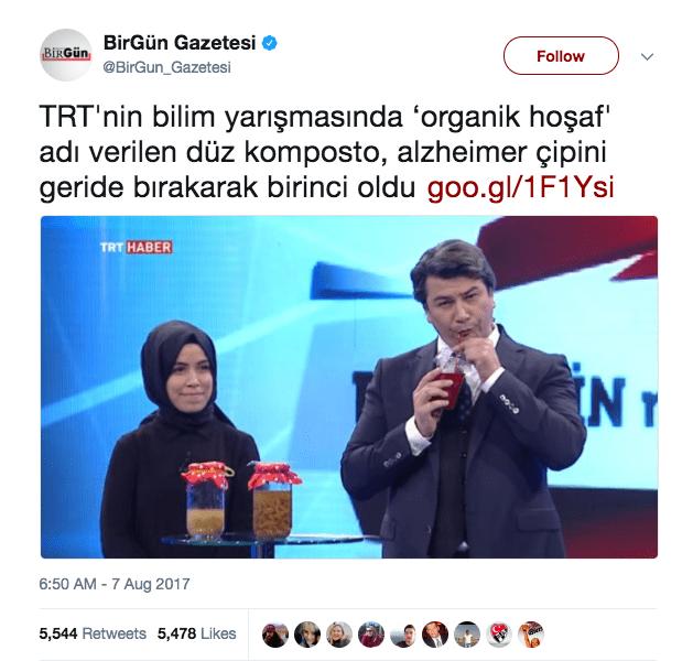 organik-hosaf