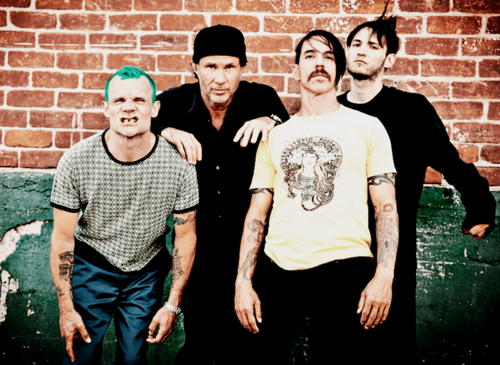 red-hot-chili-peppers-getaway-song-mp3-stream