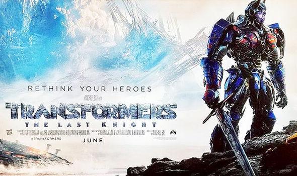 transformers-5-reviews-819668