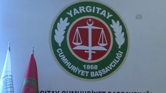 yargitay-cumhuriyet-bassavciligi-meslek-ici-e-8102213_x_o