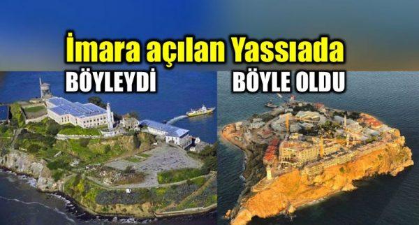 yassiada-imar-cevre-katliami