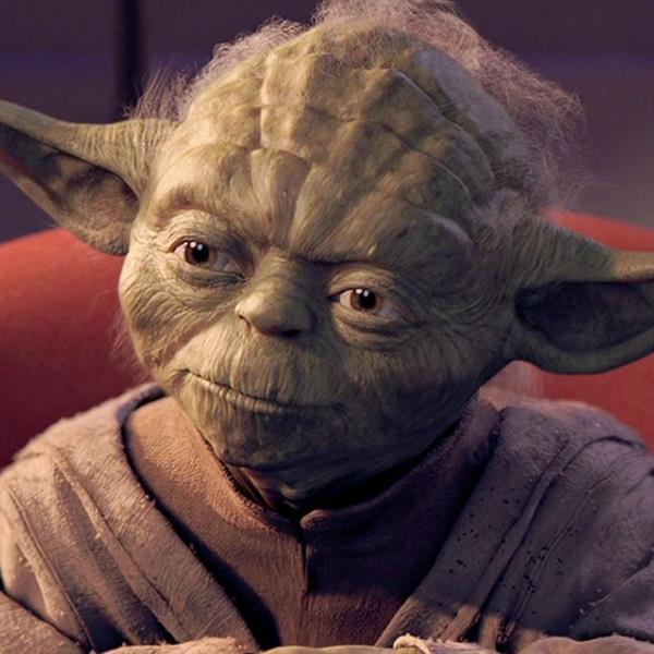 yoda-the-jedi-master