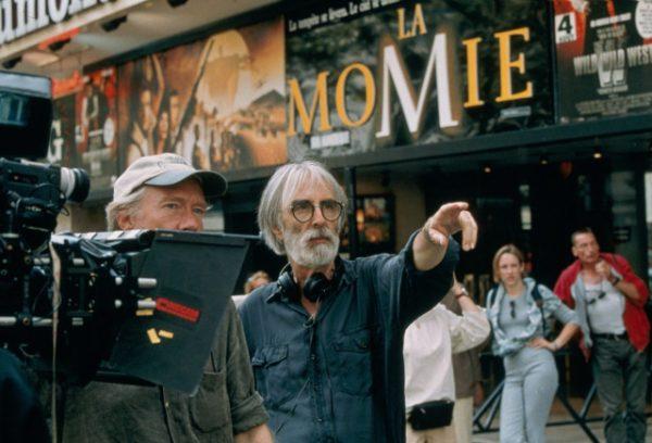 836-michael-haneke-director