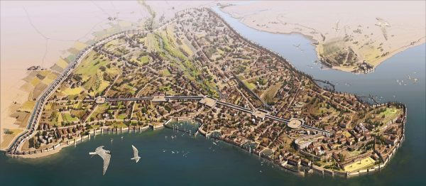Constantinople05